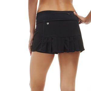 Fabletics Lorraine tennis skirt